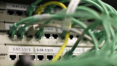 L'Ethiopie coupe l'internet mobile sans fournir d'explication