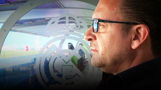 Mijatovics Real-sikert vár a BL-döntőben