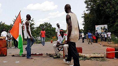 """Côte d'Ivoire : accord entre le gouvernement et les """"démobilisés"""""""