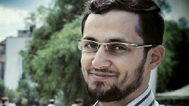 """أنباء عن مقتل مؤسس وكالة """" أعماق"""" التابعة لتنظيم داعش"""