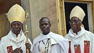 Accusée de détournement de fonds, l'Eglise catholique malienne dément toute malversation
