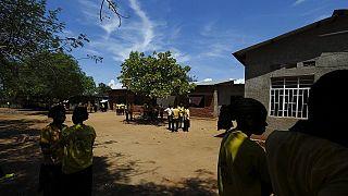 """Burundi : le président Nkurunziza menace de """"destituer"""" les proviseurs qui ne fourniront pas de bons résultats"""