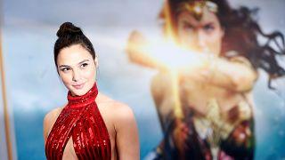 "Wegen israelischer Darstellerin: Libanon verbietet ""Wonder Woman"""