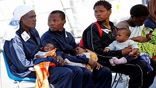 Africa's twins below 5 mortality rate at a record 3 times than singletons