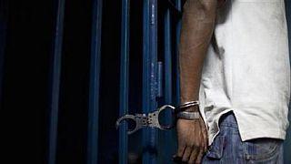 Etat-Unis: le fils d'un ex-Premier ministre gabonais condamné à deux ans de prison pour corruption