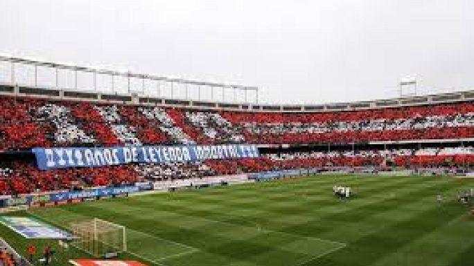 EL Tribunal de Arbitraje Deportivo mantiene la sanción de la FIFA al Atlético de Madrid