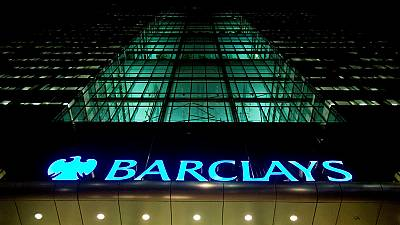 Barclays cuts stake in Africa operations