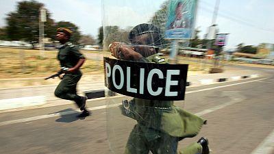Zanzibar : le suspect des quatre touristes poignardés arrêté