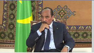 Mauritanie : le président et le Sénat divisés sur la tenue du référendum constitutionnel