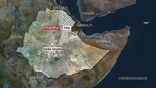 إثيوبيا تحجب الأنترنت لمنع تسريب الامتحانات