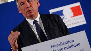 La Francia prova a moralizzare la politica