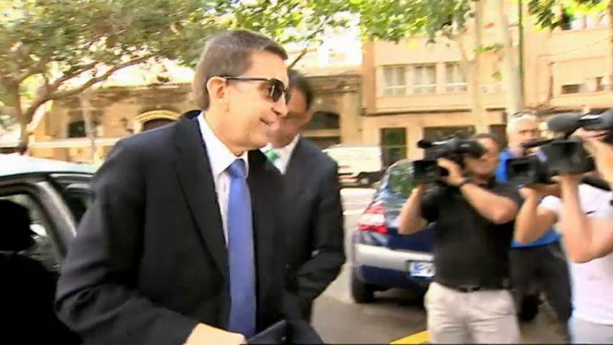 Dimite fiscal anticorrupción español tras saberse que tiene empresa en Panamá