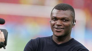 [Exclusive] Desailly tips Juventus to beat Madrid for Champions League glory
