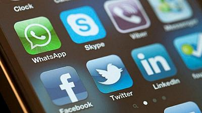 Rwanda's electoral body challenged over vetting of social media campaign