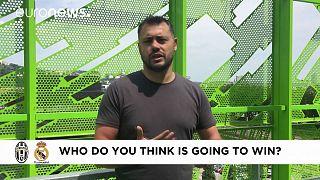 Nuestros periodistas opinan sobre su favorito en la Liga de Campeones