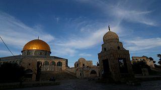 تداعيات نكسة 67 بداية من مصر