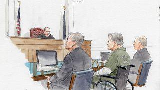Manafort's light sentence criticized as 'disrespectful' and 'an outrage'