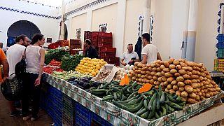 Tunisie: un mois de prison pour avoir mangé en public pendant le ramadan
