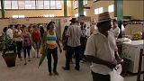 Cuba legaliza la empresa privada, dentro del socialismo