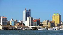 Afrique du Sud : taux de chômage de 27,7 % et risque de récession