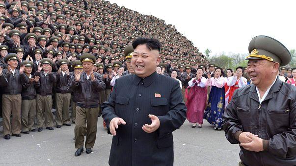 الجنرال تشو أل يو..رجل الاغتيالات السياسية في كوريا الشمالية؟