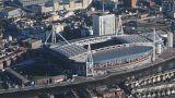 Cardiff blindata per la finale di Champions League