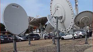 Perspectives du marché de la télévision en Afrique