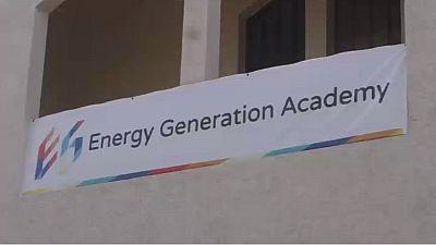 Togo : Energy Generation Academy un centre de formation pour réduire le déficit énergétique en Afrique
