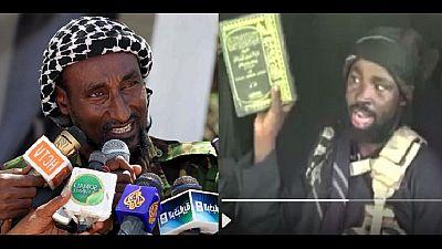 Africa's deadliest terrorist group in 2016: Al-Shabaab topples Boko Haram