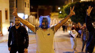 Maroc : le gouvernement réagit enfin aux manifestations dans le nord