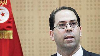"""Tunisie : le Premier ministre veut """"mettre en pièces"""" la corruption"""