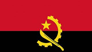 Angolans march to demand fair elections