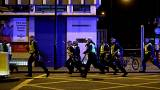 Λονδίνο: Ανάληψη ευθύνης από το ΙΚΙΛ
