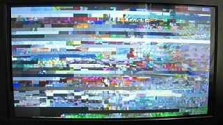 Türkiye'de 20 kanalın yayını kesildi