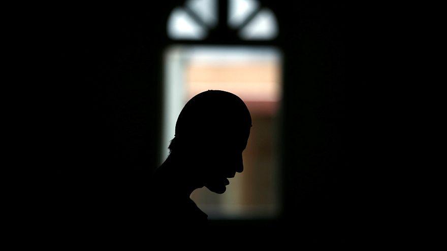 Ramadan: Für Dschihadisten eine Zeit des Kampfes