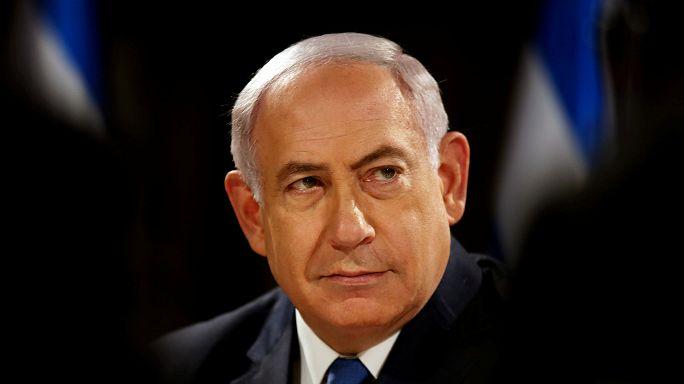 اسرائيل تعزز موقعها في القارة السمراء
