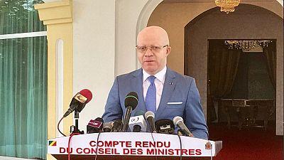Congo : le gouvernement dément les rumeurs d'une éventuelle attaque de 'Ninjas' sur Brazzaville