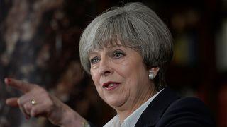 Gran Bretagna: l'allerta terrorismo resta massima