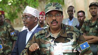 Somalia: Farmajo's 100 days in office, security still in limbo