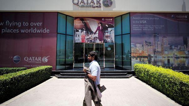 محللون: قطع العلاقات مع قطر بهدف دفعها إلى السير في درب الرياض