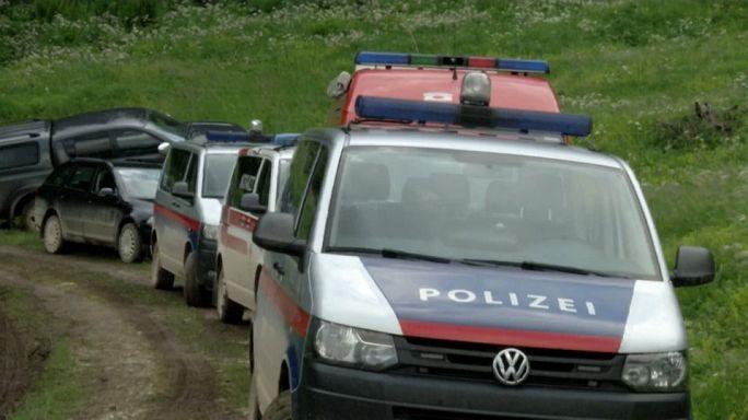 Steiermark: Zwei Tote bei Alpinunfall