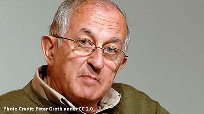 Juan Goytisolo, la voz del exilio permanente