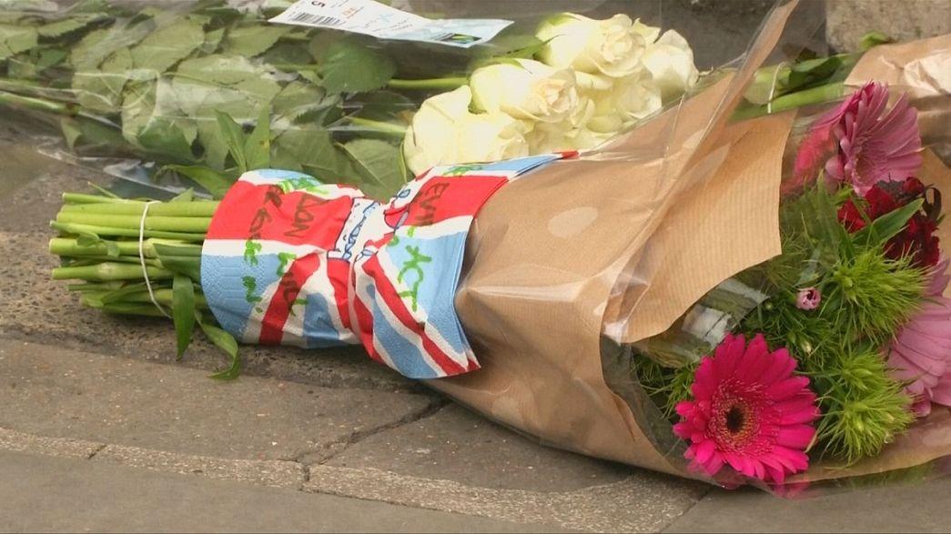 Londoni szemtanúk: ilyen cselekedetet semmi nem igazolhat