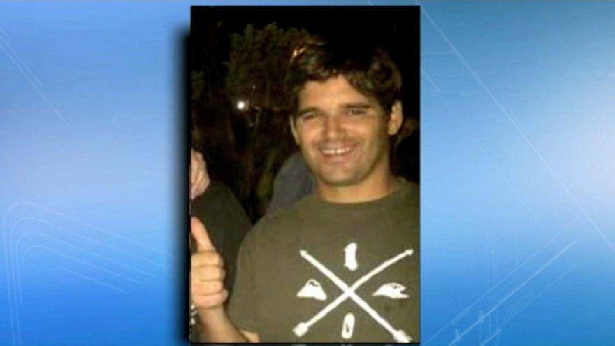 Un español desaparecido en el atentado de Londres