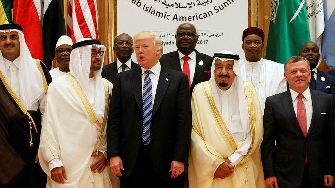 السعودية وقطر.. إلى أين ؟