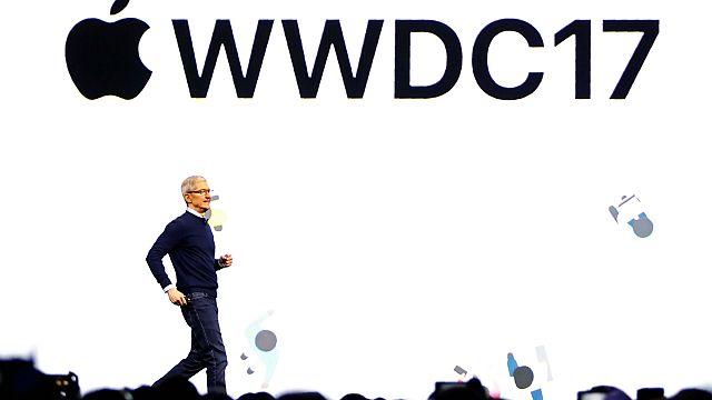 Apple HomePod: sala da concerto a portata di Siri