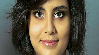 عربستان؛ دستگیری فعال حقوق زنان که ممنوعیت رانندگی زنان را به چالش کشیده بود