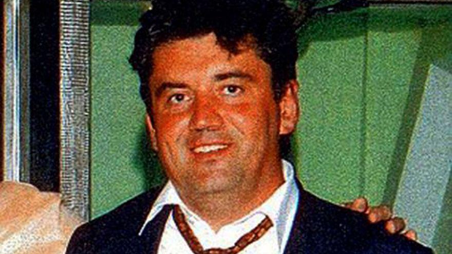 В Лондоне началось открытое дознание по делу о смерти российского бизнесмена