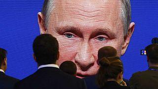 NSA-Russland-Leaks: Reality Winner (25) als Spionin angeklagt