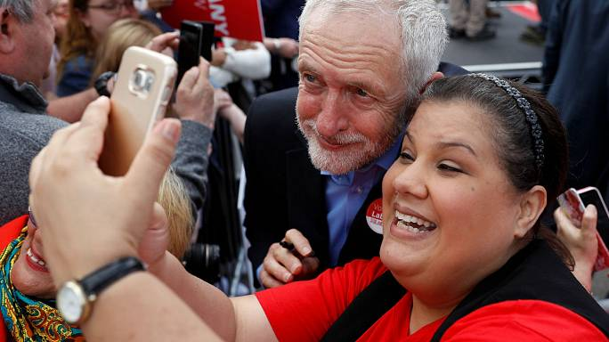 The UK General Election: Tales of the unexpected